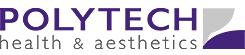 POLYTECH_Logo