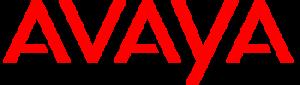 avaya-logo-300x85