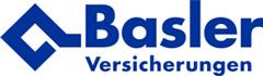 basler_logo