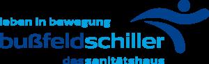 bussfeldschiller_logo_0915_web (2)