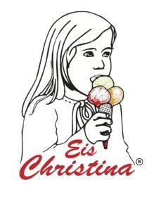 Eis Christina
