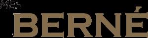 ts-berne-logo-web-3